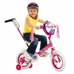 Select Pacific Bikes & Accessories @ Amazon.com