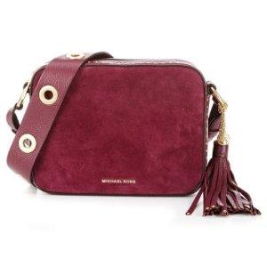 Extra 50% OffWomen's Handbags @ Dillard's