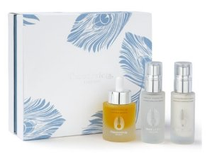 $50 Off $200 with Omorovicza Skincare Products Purchase @ Neiman Marcus