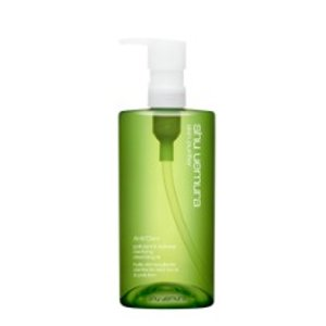 Anti-Oxi Skin Refining Anti-Dullness Cleansing Oil - shu uemura art of beauty