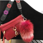 Celebrate the Year of the Rooster @ Rebecca Minkoff