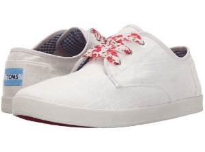 TOMS Paseo Sneaker