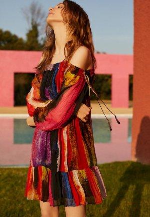 25% OffFull-Priced Dresses on Sale @ anthropologie