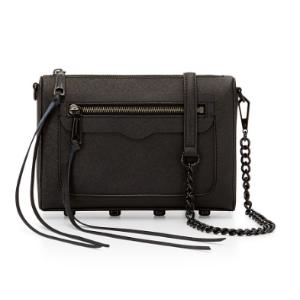 Avery Crossbody | Crossbody Bags