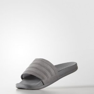 Adidas Adilette Ultra Explorer Men's Slides