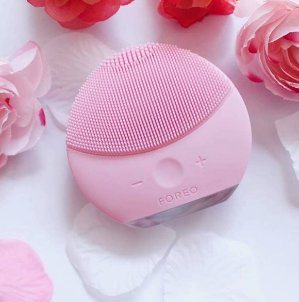 25% Off FOREO On Sale @ Nordstrom