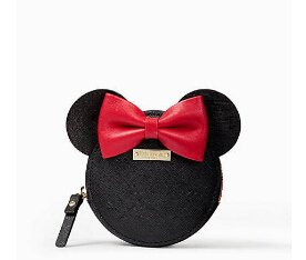 25% Off Minnie Mouse Products Sale @ kate spade