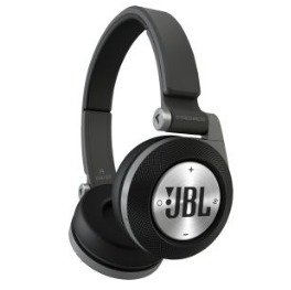 Start! 2016 Black Friday!$59.95 JBL Synchros E40BT On-Ear Bluetooth Headphones