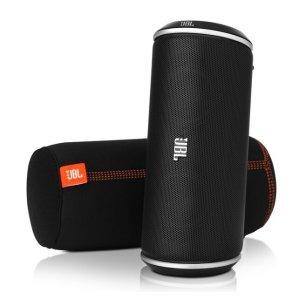 JBL Flip | Bluetooth Speaker with Microphone