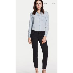 Margaux Jean - Battle   DL1961 Premium Denim DL1961 Premium Denim   4 Way Stretch   Xfit Jeans   Shop Womens & Mens Jeans, Perfect Fitting Jeans
