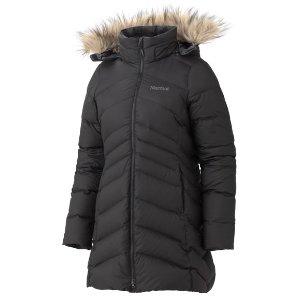 Marmot Montreal Down Coat - Women's