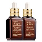 ESTEE LAUDER Advanced Night Repair Synchronized Recovery Complex II Duo @ Lord & Taylor