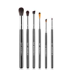 Spot-On Concealer Brush Kit   Sigma Beauty