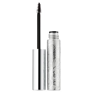 Clinique 'Bottom Lash' Mascara