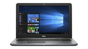 Starting at $399.99 New Inspiron 15 5000 (AMD) Non-Touch (A12-9700P, 8GB DDR4, 1TB)