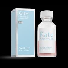 $24 Kate Somerville EradiKate Acne Treatment @