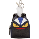 Up to 40% Off Fendi Sale @ SSENSE
