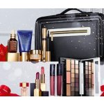 With Any Estee Lauder Purchase (A $385 Value) @ Bon-Ton