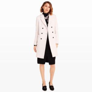 Women   Coats and Trench Coats   Caivia Coat   Club Monaco
