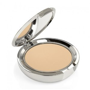 Compact Makeup - Foundations - Makeup