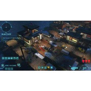 XCOM: Enemy Within - Google Play