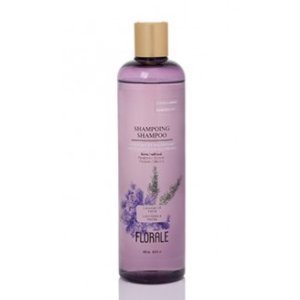LAVENDER & THYME Shampoo