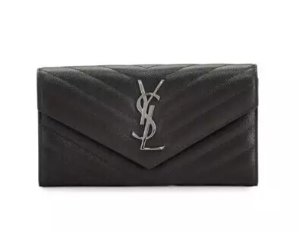 Up to $1200 Gift Card Select Saint Laurent Handbags @ Neiman Marcus