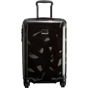 Tumi Tegra Lite International Carry-On - eBags.com