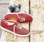 Enjoy 40% off your first order  @ Hotter Shoes!