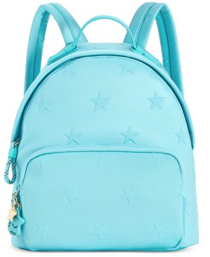 Tommy Hilfiger Sporty Neoprene Stars Mini Backpack