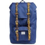 Herschel Supply Co. 'Little America - Mid Volume' Backpack @ Nordstrom