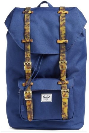 $59.98 Herschel Supply Co. 'Little America - Mid Volume' Backpack @ Nordstrom