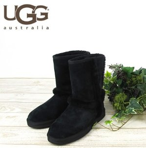 $84.99 UGG Carter Women's Boots On Sale @ 6PM.com