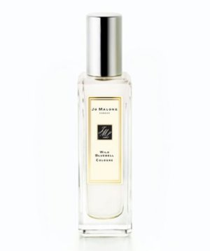 $65 Jo Malone London Wild Bluebell Cologne, 1.0 oz. @ Neiman Marcus