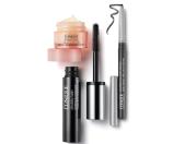 Clinique 'Go Smoky' Eye Kit