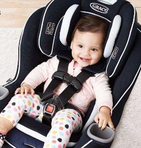 Hot! Baby Sale @ Target.com