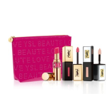 Yves Saint Laurent 'Rock Pink' Set ($108 Value) | Nordstrom