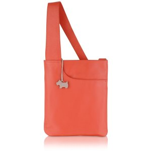 Pocket Bag Medium Zip-top Cross Body Bag > Buy Cross Body Bags Online at Radley