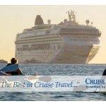 3NT Bahamas Getaway For Christmas @ Norwegian Cruise Line