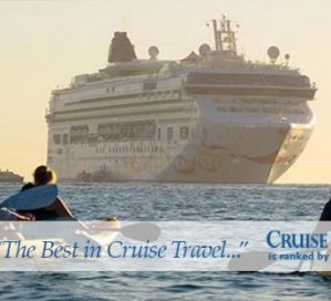 3 Nights From $6173NT Bahamas Getaway For Christmas @ Norwegian Cruise Line
