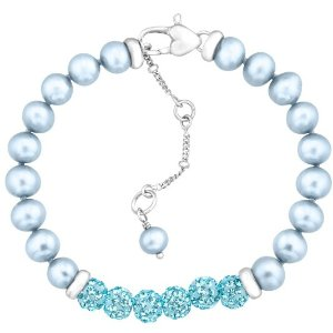 Dealmoon Exclusive! 75%-85% Off Gifts For Girls @ Jewelry.com