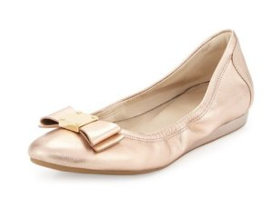 Up to 70% Off with with Cole Haan Shoes Purchase @ LastCall by Neiman Marcus