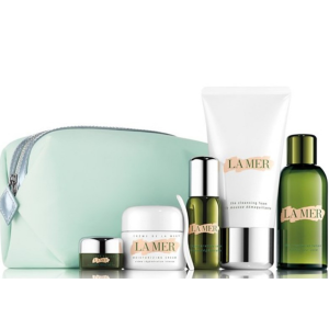 La Mer Discovery Collection Renewal (Limited Edition)
