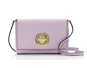$59newbury lane sally @ kate spade