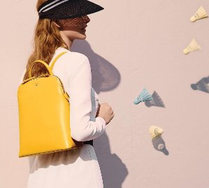 Up to 50% Off End of Season Sale + Free Shipping @ RADLEY LONDON