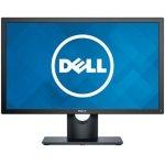 Dell E2216HVm 21.5