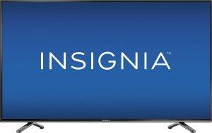 Insignia™ 55