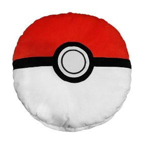 $15.96 Pokemon Poke-Ball 19