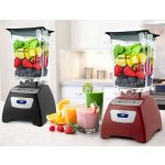 Blendtec Classic 570 1570W Blender with Wildside+ Jar