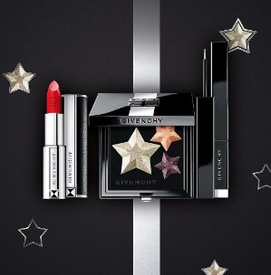 Extra 10% Off Givenchy Beauty Sale @Saks Fifth Avenue